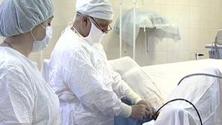 Защитить тех, кто спасает: в Госдуме предложили уравнять медиков и полицейских