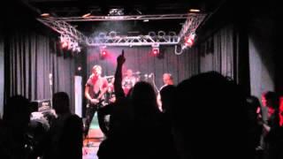 Undying Lust for Cadaverous Molestation 2   live @ Eastfrisian Gorefest 5