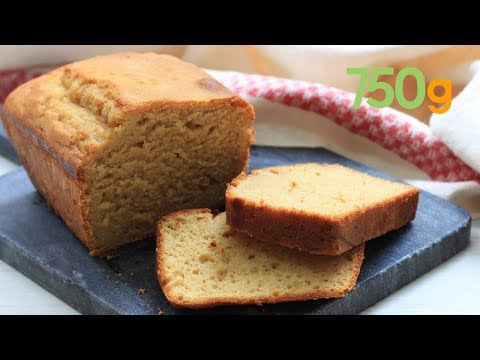 recette-du-cake-au-citron-allégé-en-sucre---750g
