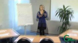 Se former au métier de formateur (www.gestion-2000.com)