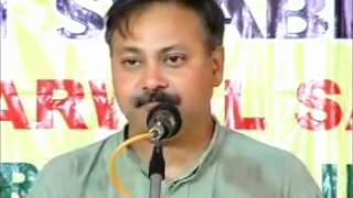 4 Ways to Bring Black Money Back by Sri Rajiv Dixit