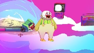 Dropsy Gameplay PC HD 1080p