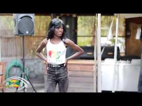 Grenada Next Top Model | Fashion Show 2017