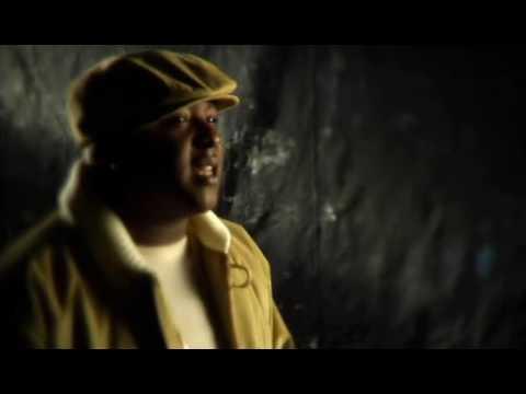 Jadakiss ft Faith Evans Letter To B I G