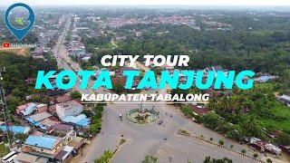 Download Kota Tanjung #30