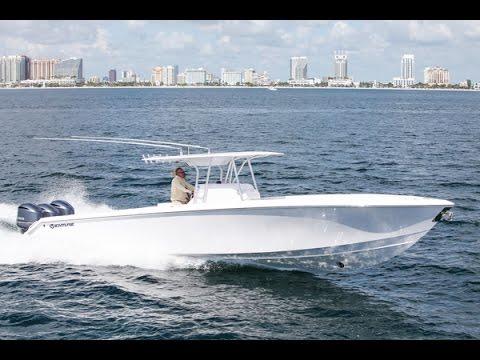 Montauk Sportfishing - Charterboat VENTURE fishing out of ...