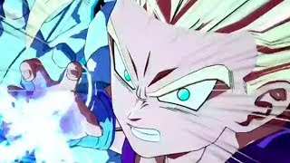 Dragon Ball FighterZ: 5 Things You NEED To Know