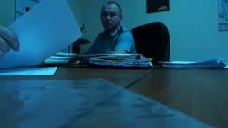 видео Штраф судебных приставов за неисполнение решения суда