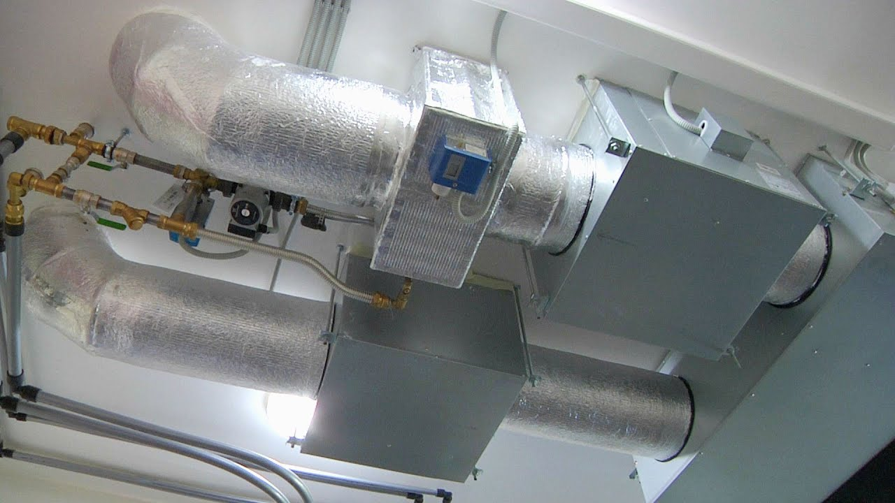 Вентиляция и теплообменником Пластины теплообменника Sondex S1 Волгодонск