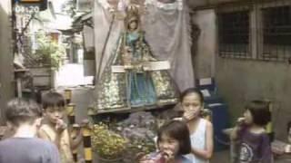 Kinder ohne Kindheit Philippinen 27 08 2008 4