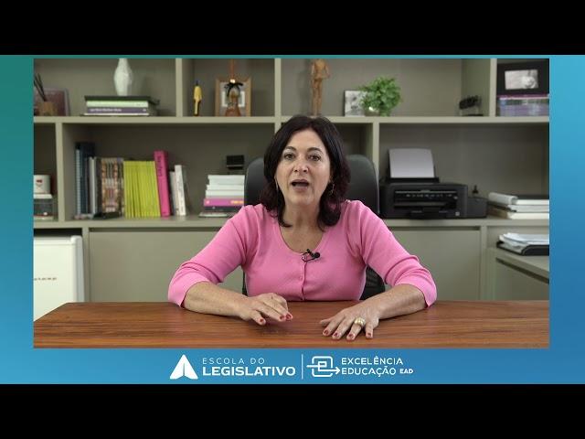 Atenção, Vereadores: Atenção à sua comunicação | Escola do Legislativo