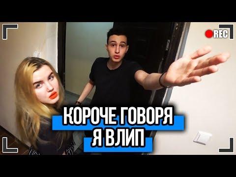 /fag/ - Фагготрия -  -