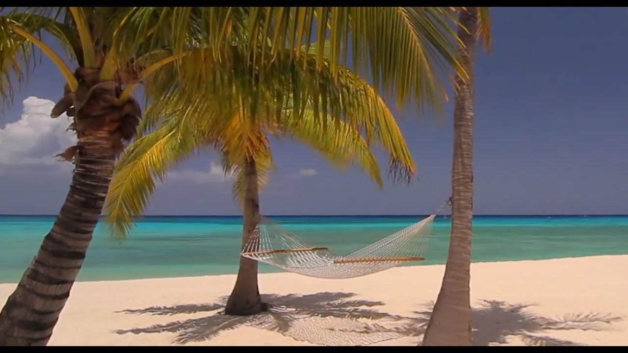 Hotel Silver Seven Silver Sands Seven Mile Beach Grand Cayman Cayman Islands