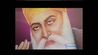 Nanak Jhire Fera Maar Jindriye - Baba Balwinder Singh Ji Nanaksar Kurali (Hazoor Sahib) Wale