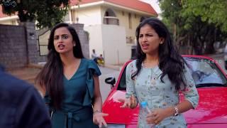Boys Vs Girls || Rey420 || Sunny K || Sheetal Gauthaman || Deepak Dagani || Bhavani Chowdary