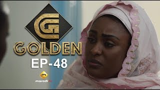 Série - GOLDEN - Episode 48