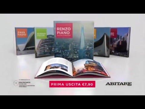 Lezioni di architettura e design   youtube
