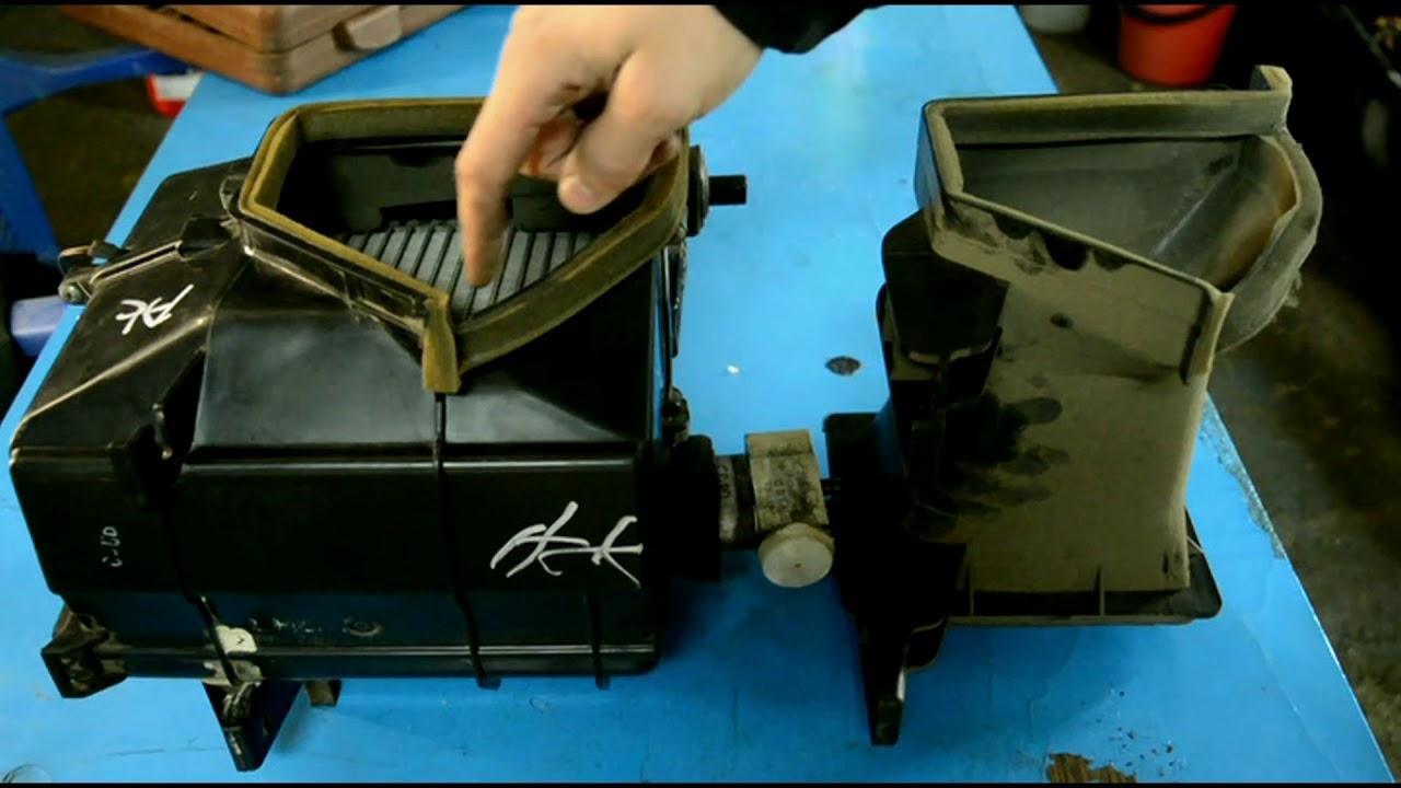 Фильтры для автомобилей hyundai: производство и продажа фильтров для а /м hyundai, возможность купить воздушные, топливные, масляные фильтры. Производит и реализует топливные, салонные, масляные, воздушные фильтры на хендай, фильтры для легковых авто и микроавтобусов hyundai.