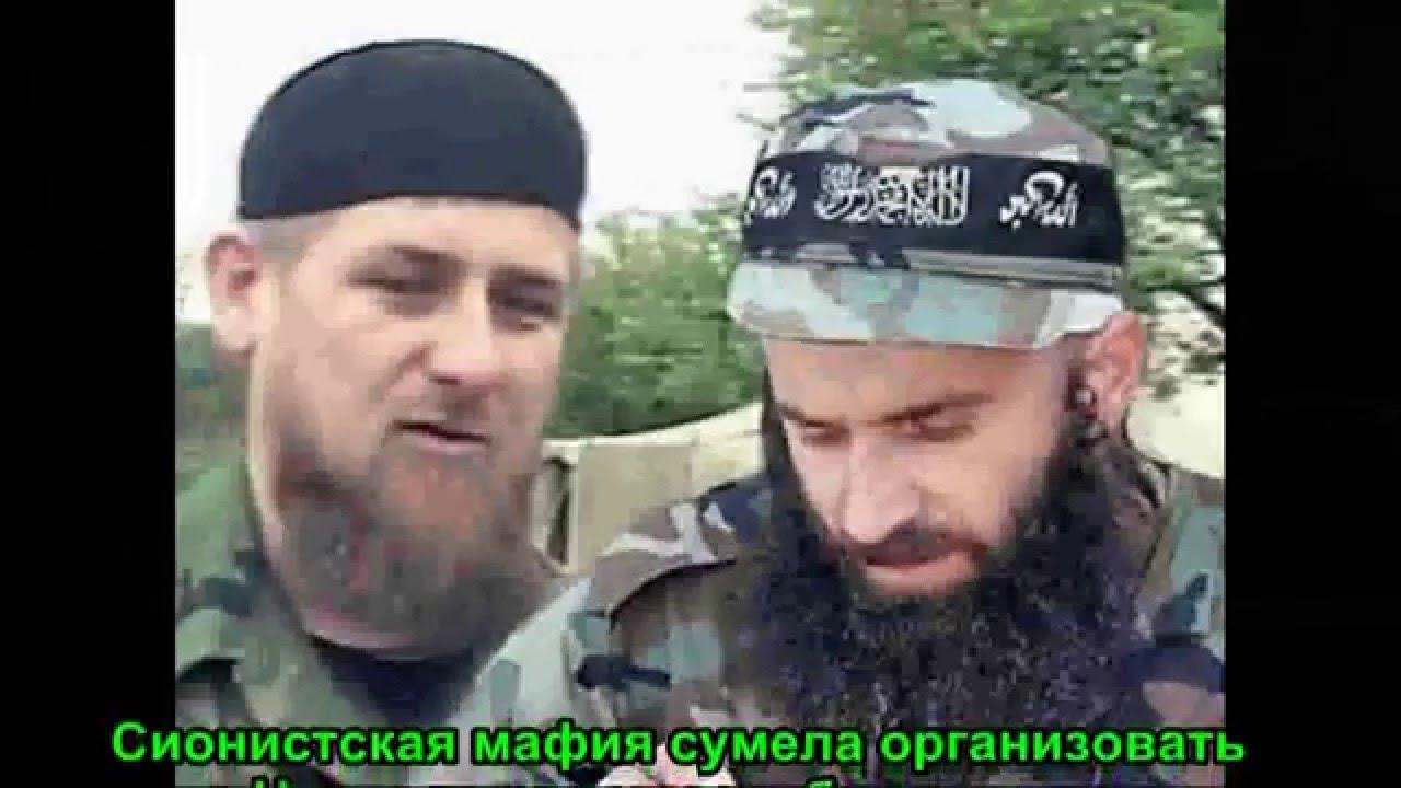 """Новые путинские """"юмористы"""": хачик галустян стал личной шавкой чечена кадыркина"""
