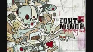 Fort Minor - Kenji Instrumental.mp4