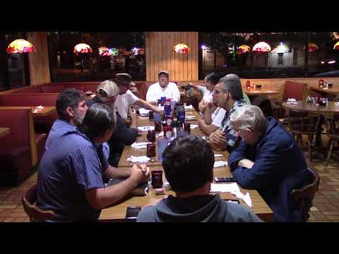 What is Truth? - St Pete Dream Center's Table Talk Episode 124