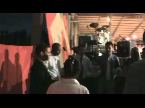 25º Congresso dos Vencedores Pentecostais do RS - ...