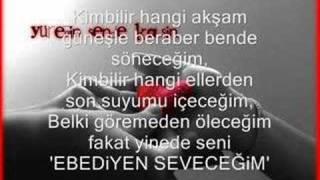 AMAN KALBİM ((AKİF))