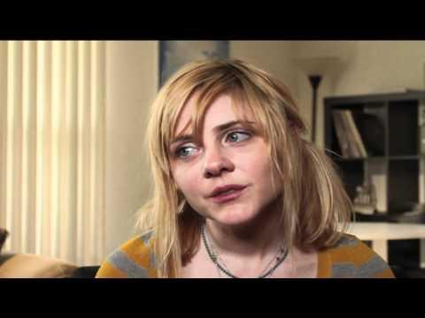 Over Too Soon_Antonia's vlog_Aimee Lynn Chadwick