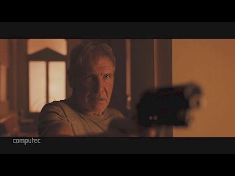 Blade Runner 2049: Trailer-Analyse - das steckt drin im ersten Teaser