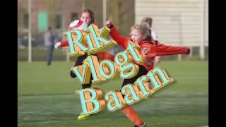 2018, 03 Rik vlogt Baarn, Noordschil