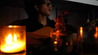 ca nhạc -SoloSun guitar Acoutic