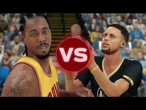 All Time Best Defensive Players In NBA VS All Time Best Offensive Players | NBA 2K17 Challenge