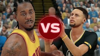 all time best defensive players in nba vs all time best offensive players   nba 2k17 challenge