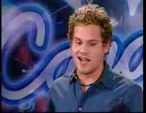 All Canadian Idol Auditions - Part 5