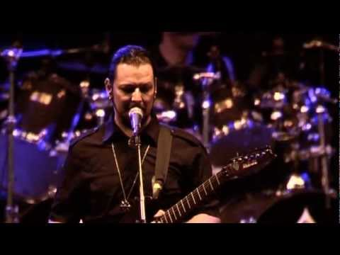 Emperor - The Loss And Curse Of Reverence (Live in Wacken 2006) [HQ 480p]