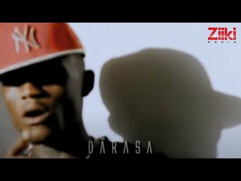 Darassa