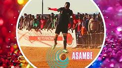 MAIMANE ALFRED PHIRI GAMES 2019   ASAMBE ⚽🔥