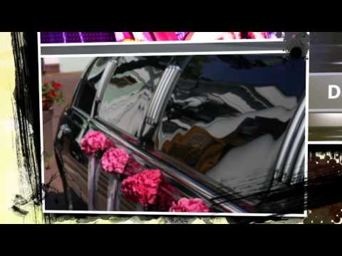 Limousine Service in Menlo Park (415) 275-2445 - Call Now