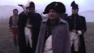 """Battaglia di Austerlitz [tratta dalla miniserie televisiva """"Napolèon""""]"""