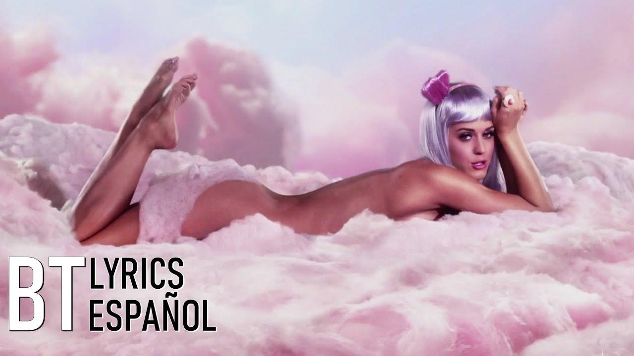 Download Katy Perry - California Gurls ft. Snoop Dogg (Lyrics + Español) Video Official