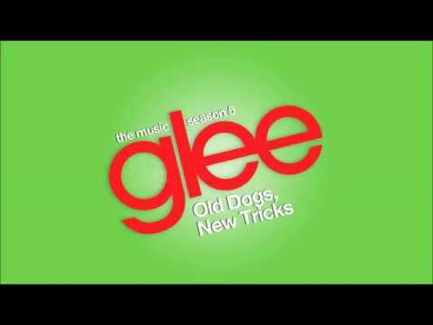 I Melt With You | Glee [HD FULL STUDIO]