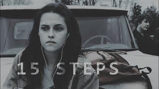 15 Step - Twilight