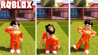 HOW TO USE NEW FREE EMOTES ON ROBLOX