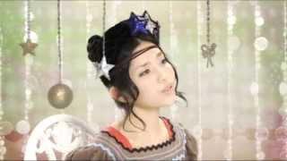 2010.3.17 on sale 【Single】ルナ・レガーロ ~月からの贈り物~ 通常...