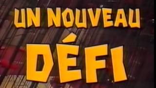 Promo -  Début Les Zigotos -  Dès le 27 octobre - Canal Famille