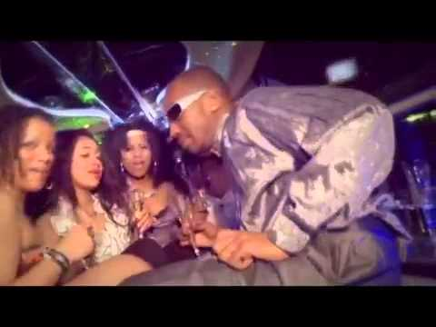 mima gasy  tomber amoureux mp4   YouTube