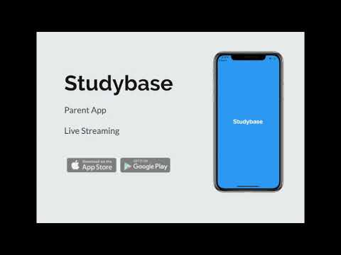 How to we activate on study base(2)