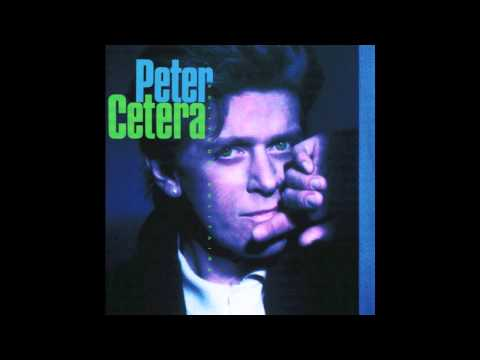 Peter Cetera - Glory of Love (HQ)