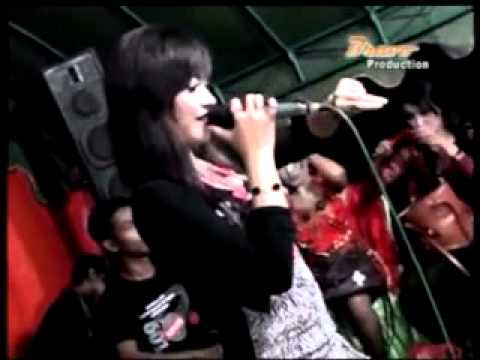 Kharisma Music (Iming-Iming) Alyn Kharisma