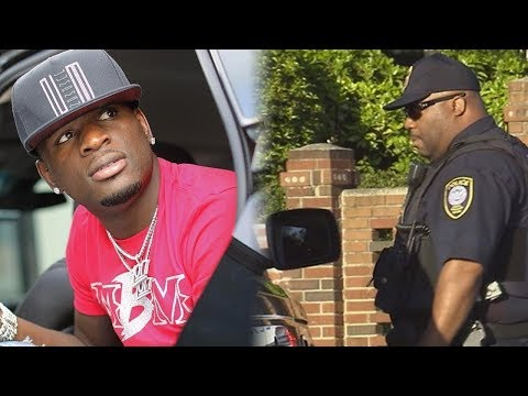 New Petition Calls For Ralo To Be FREED From Prison Immediately?!?!